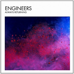 engineers_always_returning