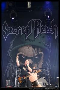 sacredreich-20140809-008