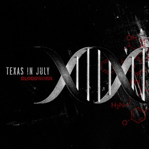 TexasInJuly_Bloodwork-Cover-HiRes
