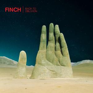 finch-1500x1500