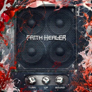 FaithHealer front