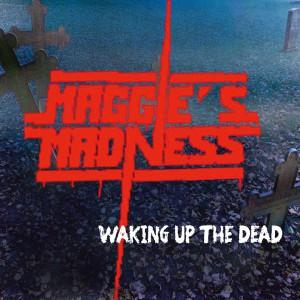 MaggiesMadnes_cover