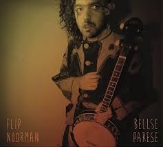 cover Flip Noorman Bellse Parese