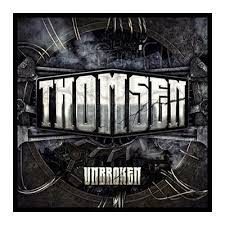 cover thomsen unbroken