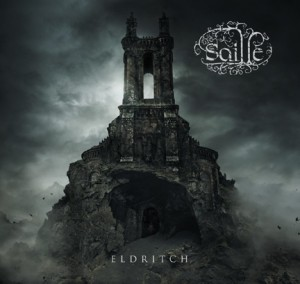cover_saille_eldritch