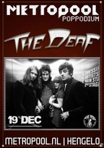deaf-a3(versie2)