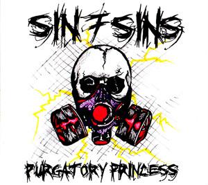 sin7sinspurgatoryprincessrp