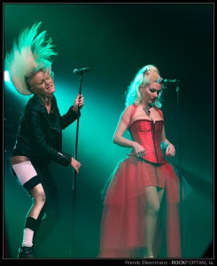 therion-20141019-031