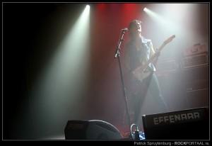 white miles @ effenaar - foto patrick spruytenburg - 011
