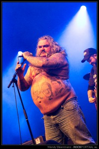peterpanspeedrock-20141122-001