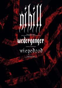 Nihill - 013