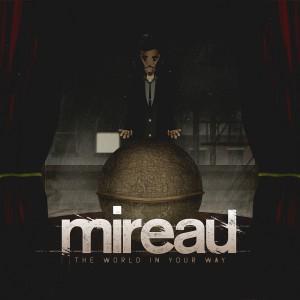 COVER_Mireau