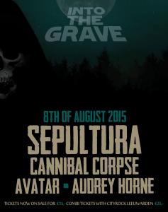 intothegrave2015