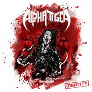 AlphaTiger_iDentity_CD print