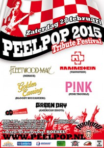 Poster-Peelpop-2015-klein