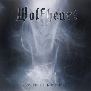 WolfheartWinterborn