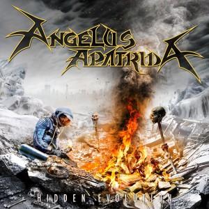 cover angelus apatrida