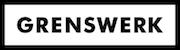 grenswerk_logo