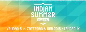 indiansummer2015
