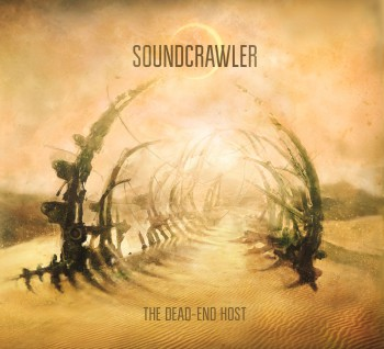 Soundcrawler-artwork