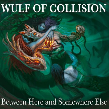 WulfOfCollision front