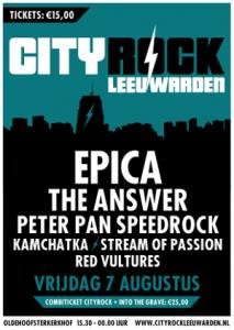 cityrock2015