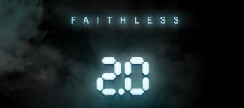 faithles2
