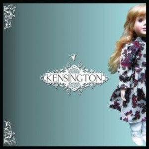 kensington_ep