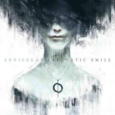 Annisokay - Enigmatic Smile