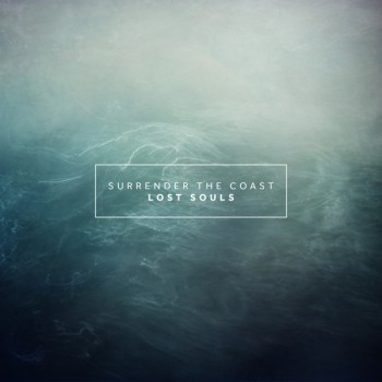 COVER_Surrender The Coast