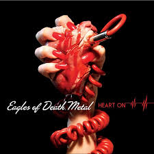 EODM - Heart On