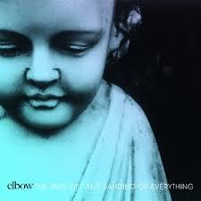 Elbow - Take Off