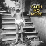 Faith No More - Sol