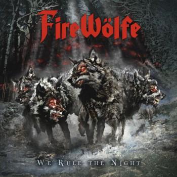 FireWolfe_WRTN_Cover