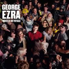 George Ezra - Wanted