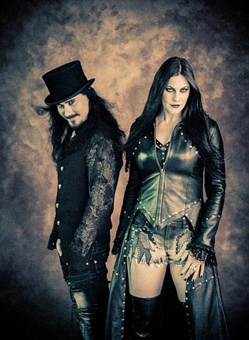 Nightwish2015rpinterview
