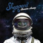 Sheppard - Bombs Away