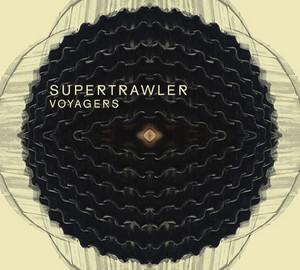 Supertrawler_voyagers_500