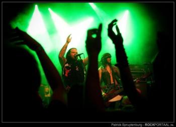 dirty passion @ dynamo - foto patrick spruytenburg - 006