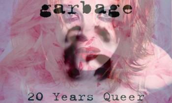 garbageheader