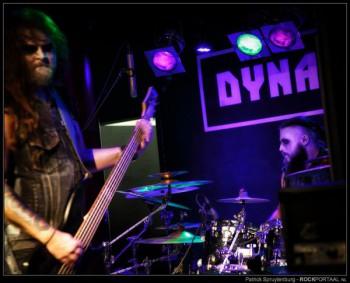 hate @ dynamo - foto patrick spruytenburg - 003