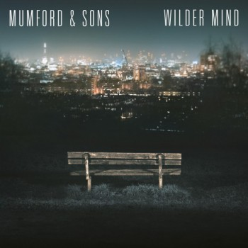 mumferdandsons