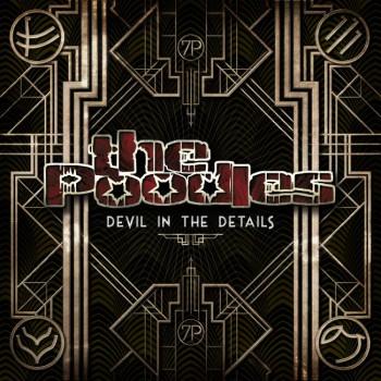 141219_THE POODLES_DevilInTheDetails_1500x1500