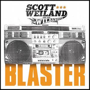 300x300-Blaster-cover-art-300x300