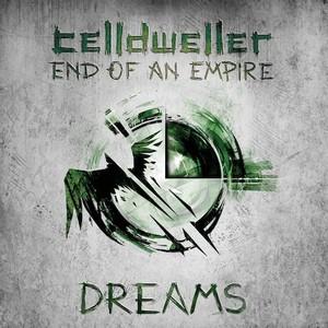 Celldweller_dreams