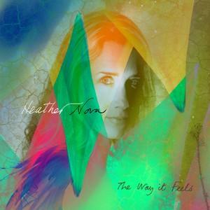 HeatherNova_theway_cover