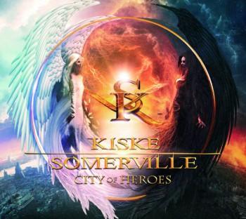 KISKE SOMERVILLE coh cover HI