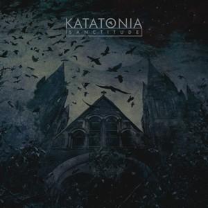 Sanctitude_katatonia