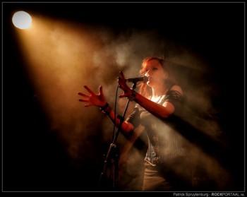 beyond god @ popei - foto patrick spruytenburg - 005