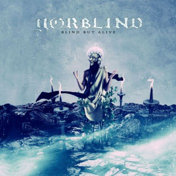 yorblind_cover